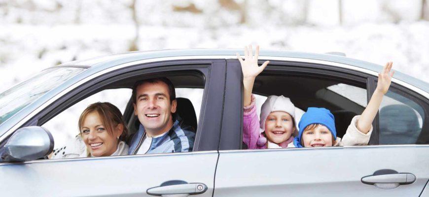 Шкода Карок по госпрограмме семейный автомобиль