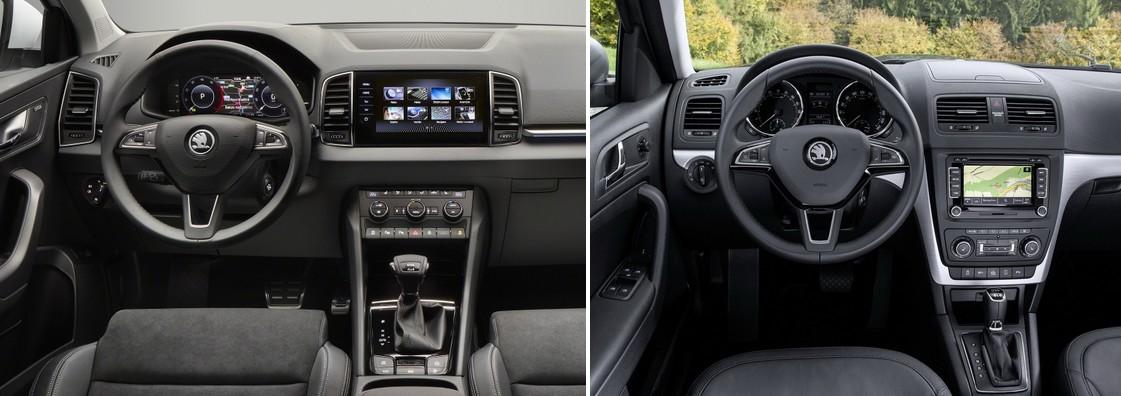 1497178279_karoq-vs-yeti-interior.jpg
